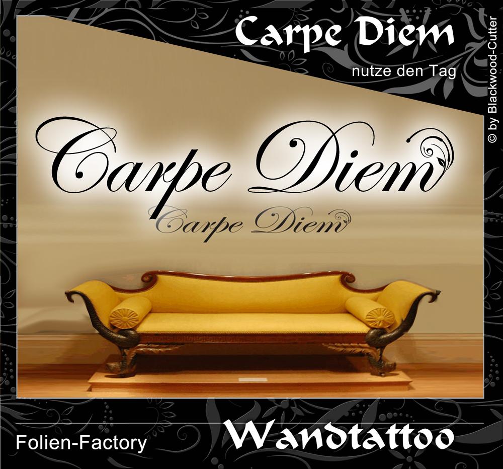 folien factory shop. Black Bedroom Furniture Sets. Home Design Ideas